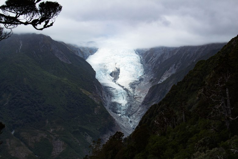 franz-joseph-glacier-new-zealand-alex-knob-hiking-_-2