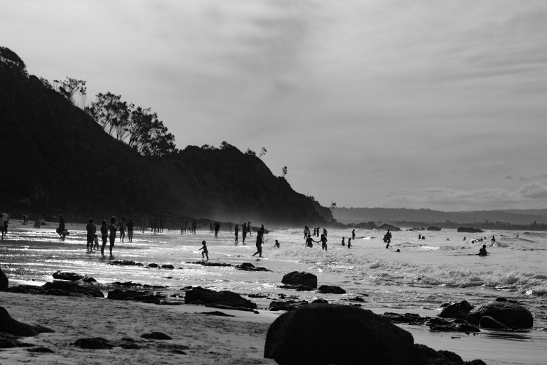 austrlaian-landscapes-byron-bay-summer-beach-2016-2