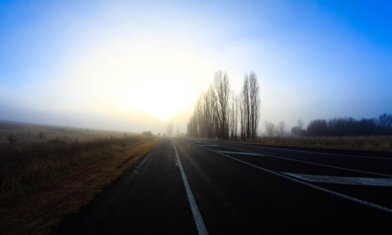 austrlaian-landscapes-fog-and-freeways-2016-4
