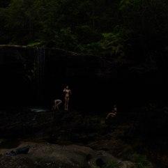 darkness-sombersbyfalls-nsw-centralcoast