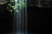 waterfalls-centralcoast-NSW