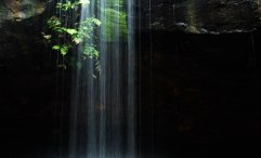 waterfalls-centralcoast-NSW