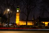 london-town-big-ben-night-tourist-buildings-3