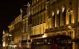 london-town-buildings-nighttime_