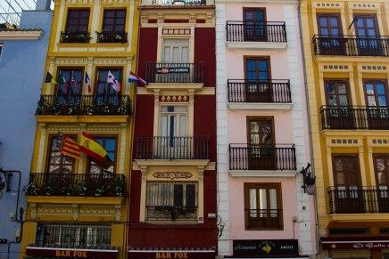 colours-streets-Valencia