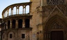 Spanish-architecture