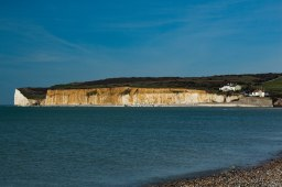 white-cliffs-sevensisters-seaford-southdowns-cuckmerehaven