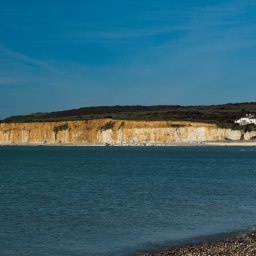 white-cliffs-sevensisters-seaford-southdowns-cuckmerehaven
