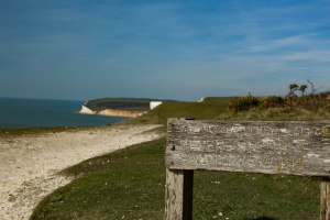 white-cliffs-sevensisters-seaford-southdowns
