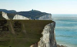 white-cliffs-sevensisters-seaford-southdowns-beachyhead