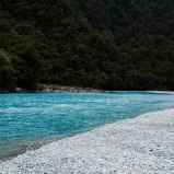 Haast-Pass-New-Zealand-adventure-hiking-bluewater