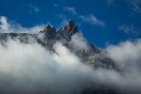 spain-monastery-de-montserrat-hiking-mountains-valleyview