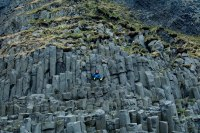 Iceland-rock-formations