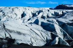 Glacier winners-13