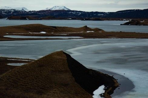 iceland P2-6