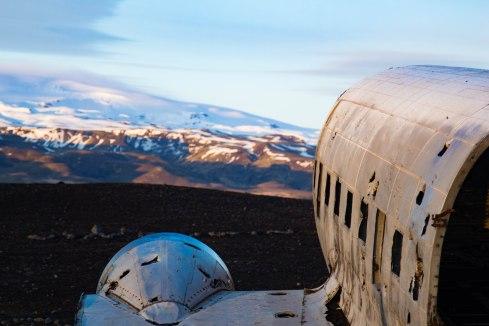 planecrash-iceland-6