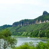 Saxonswitzerland-hiking-germany-forest-national-park