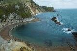 Dorset-durdledoor-coves-hiddenbeaches-UK-England