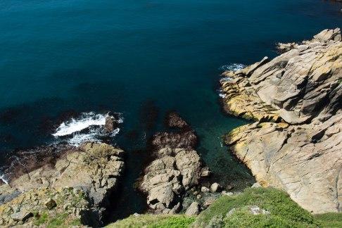 Cornwall-ocean-coastline
