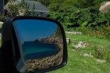 Cornwall-lamornacove-ocean-blueskies