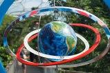 Edenproject-biodome-cornwall-globe-earth-thebluemarble
