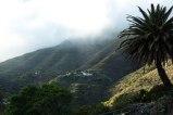 Masca-trail-hiking-mountains-volcanic-sunset