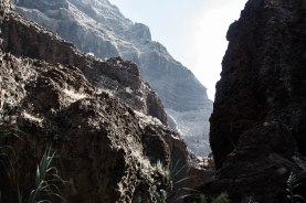 Masca-trail-hiking-mountains-volcanic