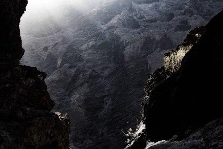 Masca-trail-hiking-mountains-volcanic-sunshine