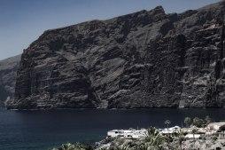 Canary-islands-surfcamp-sun-surfing-volunteering