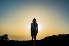 Canary-islands-surfcamp-sun-surfing-volunteering-teide