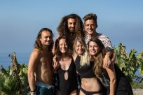 Canary-islands-surfcamp-sun-surfing-volunteering