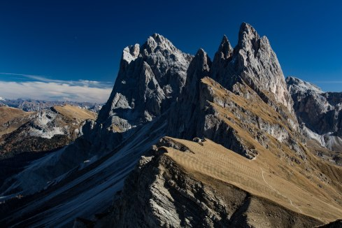Mountains-seceda-southtyrol-dolomites-hiking-travel-cliff
