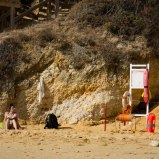 Portugal-tiledstreets-adventure-portuguese-beach-Lagos