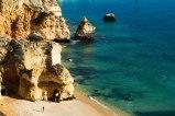 Portugal-tiledstreets-adventure-portuguese