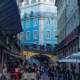 Portugal-pinkstreet-adventure-portuguese-Lisbon-