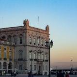 Portugal-tiledstreets-adventure-portuguese-Lisbon-Sunset