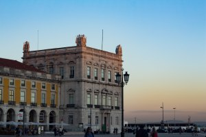 Portugal-tiledstreets-adventure-portuguese-Lisbon-Sunset