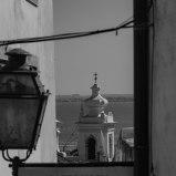Portugal-tiledstreets-adventure-portuguese-alfama-city-lisbon