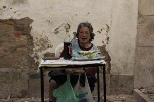 Portugal-tiledstreets-adventure-portuguese-vino-oldtown