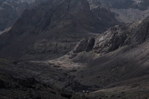 Morocco-mountain-4000m-northafrica-toubkal-atlas-mountains-monsters-refuge