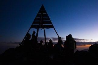 Morocco-mountain-4000m-northafrica-toubkal-atlas-mountains-sunrise-topofthemontain