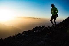 Morocco-mountain-4000m-northafrica-toubkal-atlas-mountains-summit