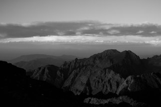 Morocco-mountain-4000m-northafrica-toubkal-atlas-mountains-black-and-white