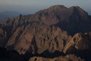 Morocco-mountain-4000m-northafrica-toubkal-atlas-mountains