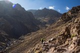 Morocco-mountain-4000m-northafrica-toubkal-atlas-mountains-hike