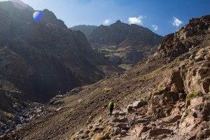 Morocco-mountain-4000m-northafrica-toubkal-atlas-mountains-hike