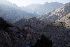 Morocco-mountain-4000m-northafrica-toubkal-atlas-mountains