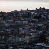 Porto&lisbon trams-12